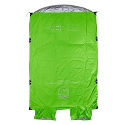 109909 PIEPS Bivy Bag MFL Double Alien